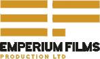 Emperium Films Production Ltd