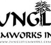 junglefilms-logo